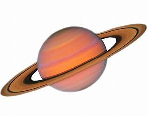 Saturn transparent background planet ~ Free Png Images