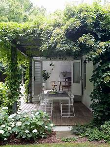 20, Scandinavian, Design, Ideas, For, Your, Outdoor, Patio, Balcony, Garden
