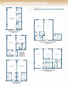 Attic Apartment Floor Plans 40439573 Image Of Home