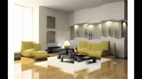 decoration interieur peinture