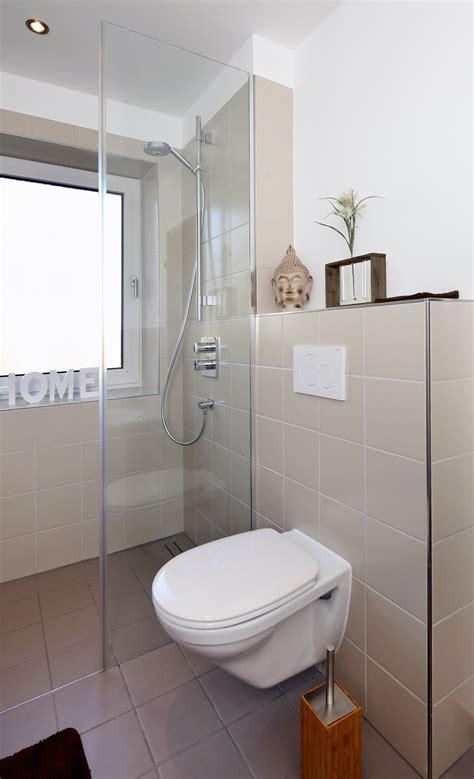 Fliesenlack Fußboden by Kantenprofile F 252 R Fliesen Verschiedene Profile Setzen
