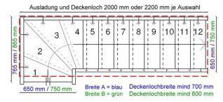 Treppe Gewendelt Konstruieren by Eichsfeld 4tel Gewendelt Nkr Treppen System Und