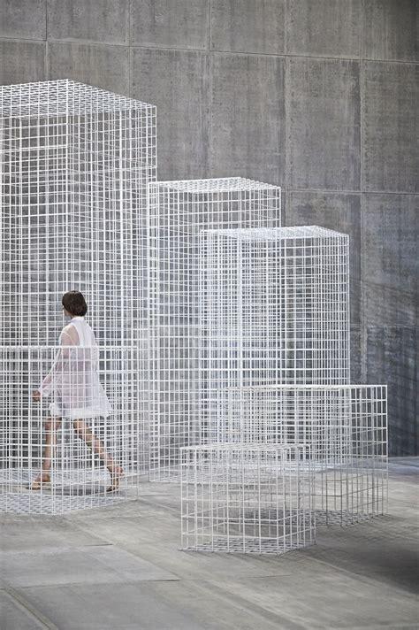 bureau d architecture tunis a bureau betak think transparent structures