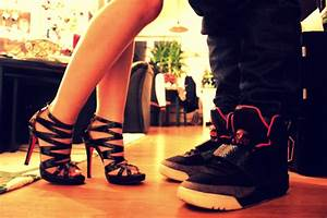 swag couple on Tumblr