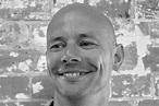5 Minutes With… Chris Pitt, Vertical Leap - Digital ...