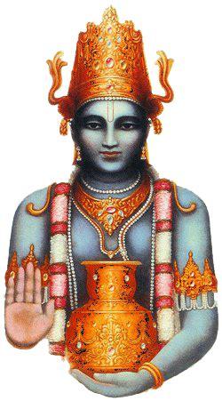 dhanvantari ayurveda