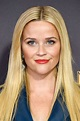 Reese Witherspoon – Emmy Awards in Los Angeles 09/17/2017 ...
