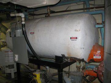 asbestos audits services manitoba health  safety