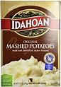 Instant Pot Creamy Potato Soup | Best Instant Pot Soup Recipe