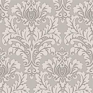 Gp05092 Wall Design,Paper Decorative,High Foaming Wall