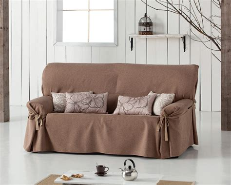 sofa covers fitted fitted sofa cover oporto gangatextil