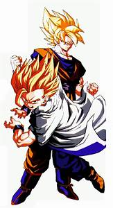 Dbz Goku Super Saiyan 20 | www.imgkid.com - The Image Kid ...
