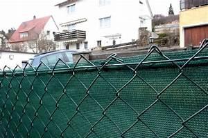 Sichtschutzmatten Kunststoff Meterware : sichtschutz gewebe stunning sitzplatz mit sichtschutz with sichtschutz gewebe great ~ Eleganceandgraceweddings.com Haus und Dekorationen