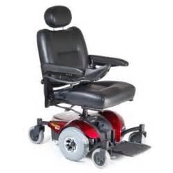 invacare pronto m41 power wheelchair