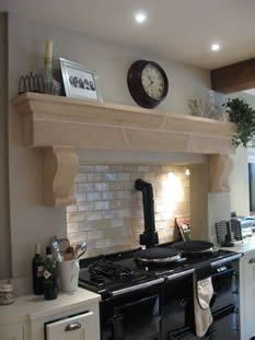 how much kitchen cabinets 25 best images about chimney on stove 4366