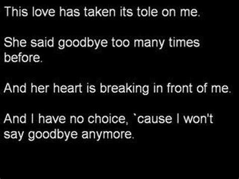 maroon 5 this love lyrics this love maroon five lyrics included d youtube