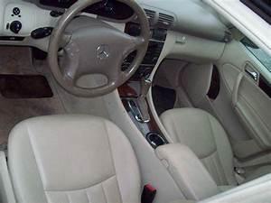 Tokunbo 2006 Mercedes Benz C280 - Autos