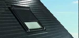 Insektenschutz Dachfenster Schwingfenster : sonnenschutz au en sonnenschutz roto store ~ Frokenaadalensverden.com Haus und Dekorationen