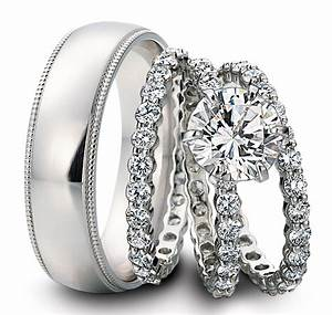 the 15 most beautiful wedding ring designs With designs of wedding rings