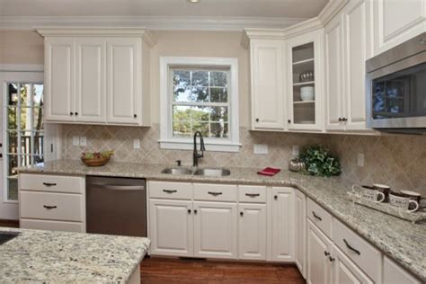 Pictures Of Kilim Beige Walls Design Of Kitchen Shelf Modern American Open Designs In Small Apartments Dining And Ideas Luxury Homes U Shaped For Kitchens Living Show