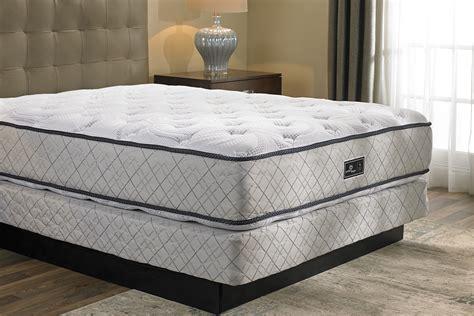 bed and mattress mattress box shop waldorf astoria