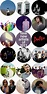Indie Music Filter: Favourite New Artists Of 2011 - Indie ...