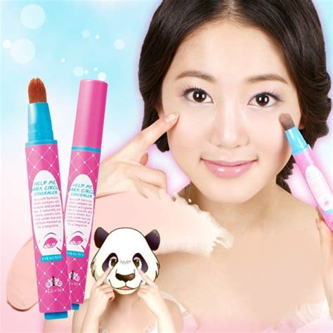 korean makeup tutorial  pictures yve stylecom