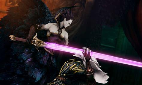 Castlevania Los Mirror Of Fate Hd Confirmed