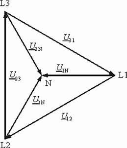 Strom Berechnen 3 Phasen : drehstrom ~ Themetempest.com Abrechnung