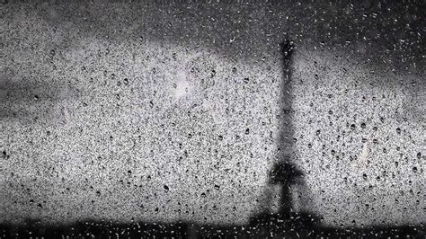 francoise hardy la pluie sans parapluie giusto