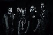 Sludge Metal : Band's List