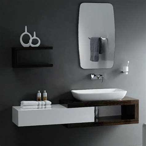 httpwwwnewhometrendcomimagesawesome modern japanese bathroom sink vanitiesjpg decoracion en casa pinterest contemporary