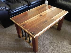 buy a custom western cedar coffee table made to order With cedar wood coffee table