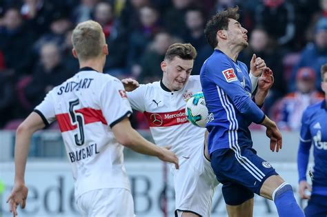 Vfb stuttgart striker silas katompa mvumpa has been suspended for three months for unsportsmanlike conduct after admitting to using a false identity. A look at how Borussia Dortmund's loanees have fared this season - Page 3
