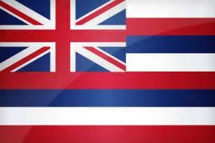 Image result for hawaiian flag