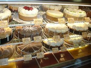 Cheesecake Factory On Wage Growth Business Insider