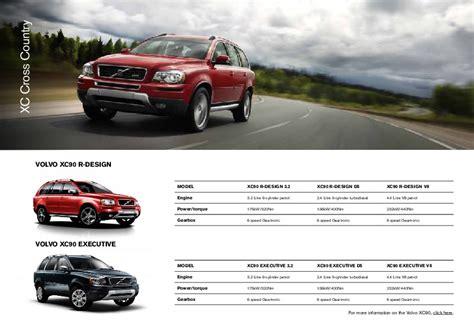 download car manuals pdf free 2010 volvo s40 spare parts catalogs 2010 volvo c30 c70 s40 s80 v50 v70 xc70 xc60 xc90 brochure catalogue