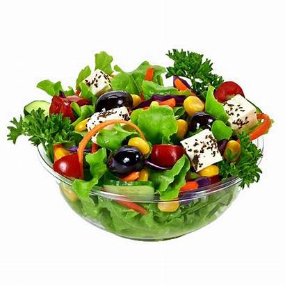 Salad Transparent Healthy Takeaway Container Background Take