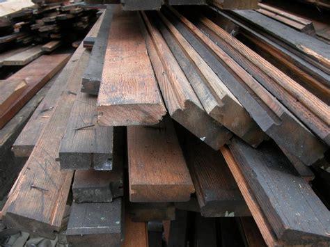 thick   wide edge grain fir flooring