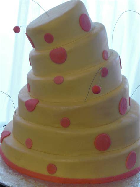 Local Cake Decorating Supplies Birthday Cake  Cake Ideas