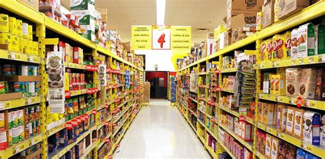 shrinkflation        grocery store