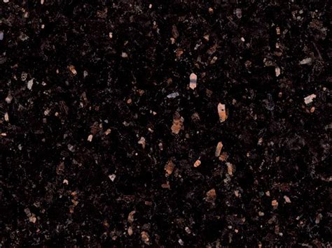 granite countertops dalton granite warehouse in dalton