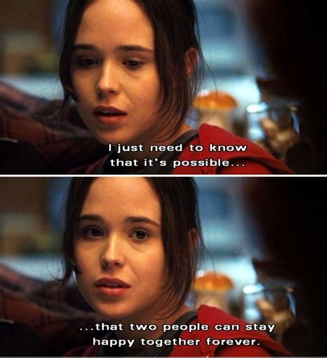 17 Best Images About Fav Movie Quotes 2016 On Pinterest