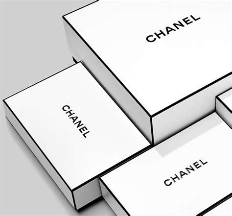 chanel bag prices  increased  china bragmybag