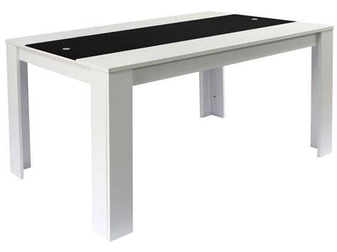 table console cuisine table console pour cuisine dootdadoo com idées de