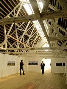 Opiniones de museo de arte moderno chiloe