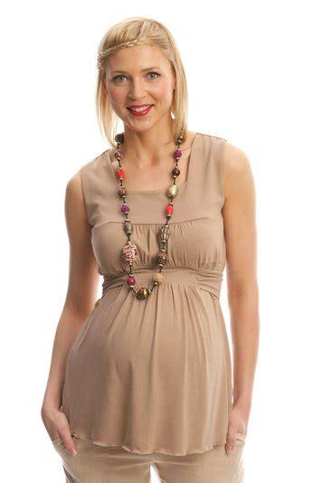 women fashion trend pregnant women dresses
