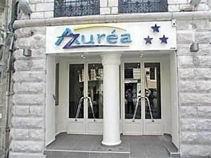 Arbeiten In Nizza : hotel azurea nice nizza frankreich bewertungen bilder ~ Kayakingforconservation.com Haus und Dekorationen