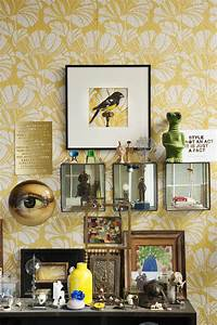 Cabinet De Curiosits Placards Attraits Et Peintures