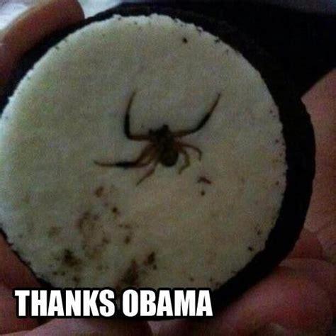 Know Your Meme Thanks Obama - image 512595 thanks obama know your meme
